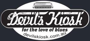 DEVILS KIOSK station .cdr