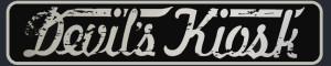DK-sticker-grey