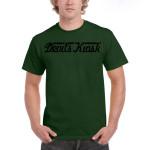 DKSHIRT-GREEN